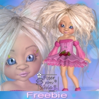 Kiki Lucy002 free