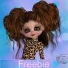 Kiki 005 free