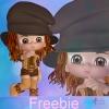 Lilbit 008 free