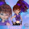 Mavka 003 free